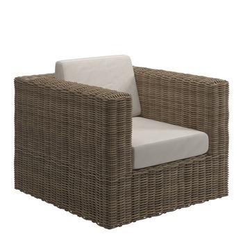 Havana Modular Lounge Chair