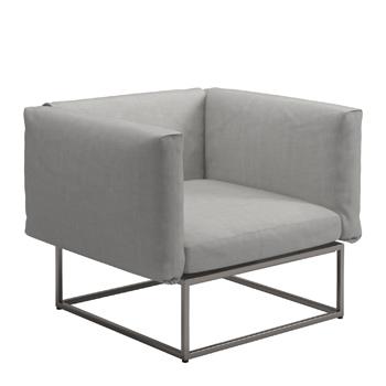 Cloud Lounge Chair