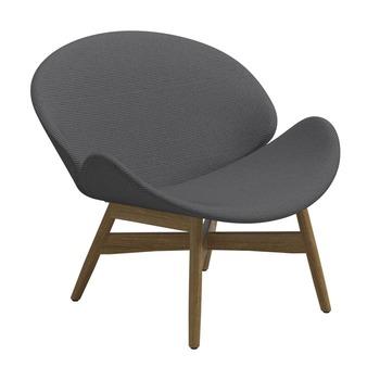 Merveilleux Dansk Lounge Chair