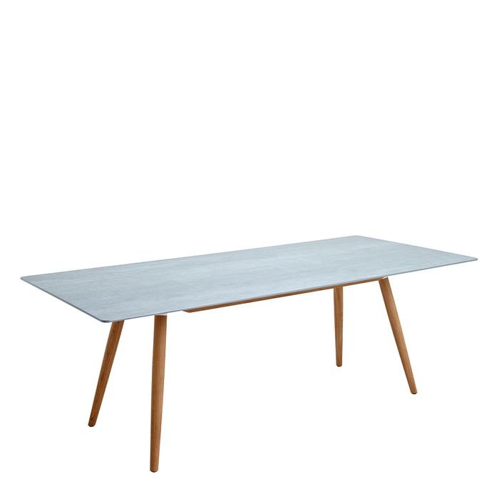 Dansk Table Ceramic Top