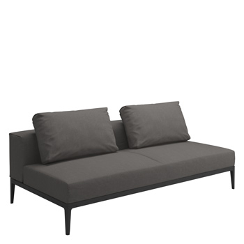 Chaise Lounge Sofa Outdoor on daybed sofa, bed sofa, bedroom sofa, newton chaise sofa, modern chaise sofa, benches high back sofa, modular lounge sofa, double chaise sofa, curved sofa, sectional sofa, furniture sofa, ottoman sofa, ikea dark grey sofa, fainting sofa, low-back sofa, small blue sofa, floor lounger sofa, sleeper sofa, sleep lounge sofa, conventional sofa,