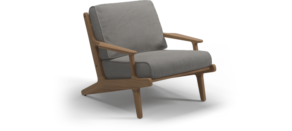 Cool Bay Lounge Chair Onthecornerstone Fun Painted Chair Ideas Images Onthecornerstoneorg