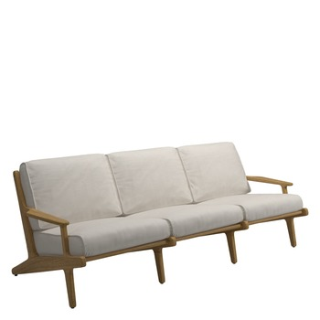 Bay 3-Seater Sofa