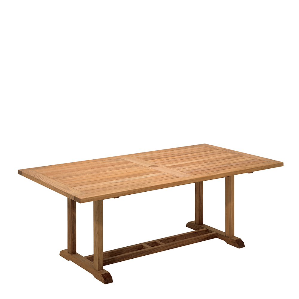 Gloster Bristol Dining Table