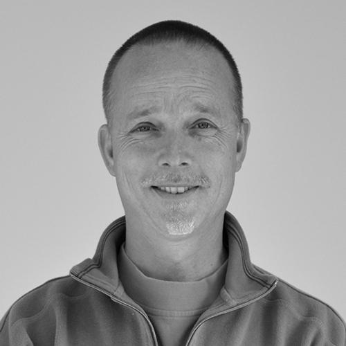Philip Behrens