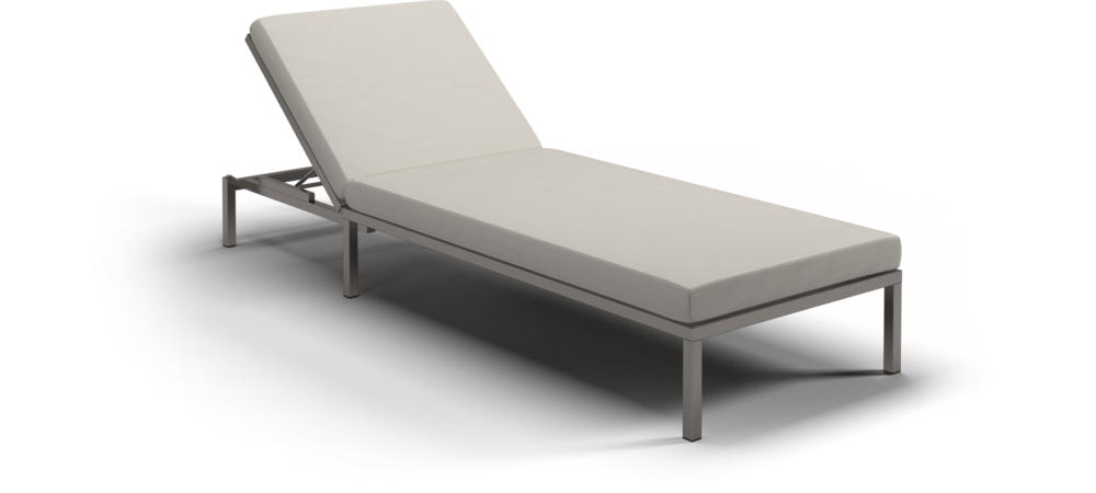 Chaise transparent cheap vector of two red chaise lounge on transparent background royaltyfree - Tabouret de bar plexiglas transparent ...