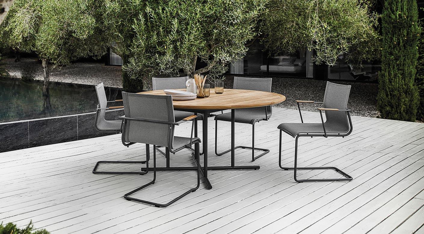 Gloster Furniture